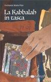 La Kabbalah in Tasca — Libro
