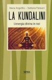La Kundalini  - Libro