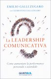 La Leadership Comunicativa - Libro