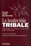 La Leadership Tribale