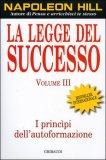 La Legge del Successo - Vol.III