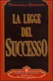 La Legge del Successo — Libro