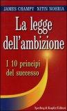 La Legge dell'ambizione