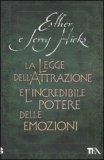 La Legge dell'Attrazione e l'Incredibile Potere delle Emozioni