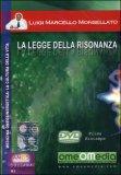 La Legge della Risonanza  - DVD