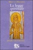 La Legge Spirituale