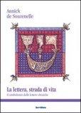 La Lettera, Strada di Vita
