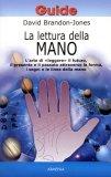 La Lettura della Mano   — Manuali per la divinazione