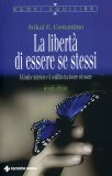 La Libertà di Essere se Stessi