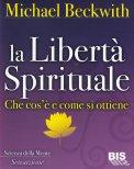 La Libertà Spirituale