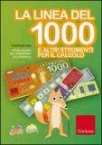 La Linea del 1000 e altri strumenti per il calcolo
