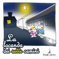 La Locanda dei Sette Camini - Download MP3
