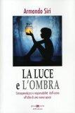 La Luce e l'Ombra  - Libro