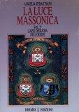 La Luce Massonica Vol. 2