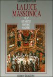 La Luce Massonica - Vol. 6 — Libro