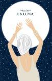 La Luna - Libro