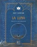 La Luna — Libro
