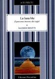 La Luna Blu  - Libro