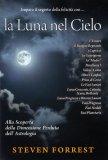 La Luna nel Cielo - Libro