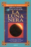 La Luna Nera — Manuali per la divinazione