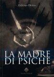 La Madre di Psiche — Libro