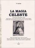 La Magia Celeste  - Libro