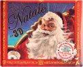 La Magia del Natale in 3D - Libro + Cd-Rom