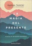 La Magia del Presente — Libro