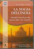 La Magia dell'India  - Cd Audio