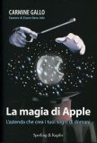 La Magia di Apple  - Libro