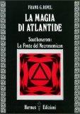 La Magia di Atlantide — Libro