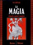 La Magia  - Libro