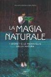 La Magia Naturale — Libro