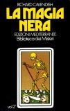 La Magia Nera Vol. 2  - Libro