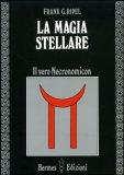 La Magia Stellare — Libro