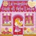 La Magica Casa di Fata Linda - Libro Pop-Up