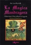 La Magica Mandragora - Libro