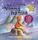 La Magica Ninna Nanna  - Libro