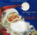 La Magica Notte di Natale  - Libro