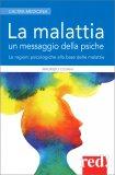 La Malattia: Un Messaggio della Psiche — Libro