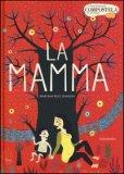 La Mamma - Libro
