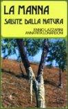 La Manna - Salute dalla Natura — Libro