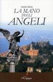 La Mano degli Angeli  - Libro