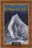 La Mappa de Lo Hobbit  - Libro