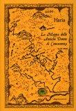 La Mappa delle Antiche Donne di Conoscenza  - Libro