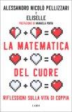 La Matematica del Cuore — Libro