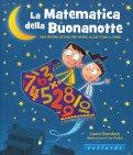 La Matematica della Buonanotte — Libro