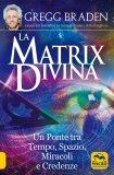 La Matrix Divina — Libro