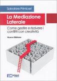 La Mediazione Laterale - Libro