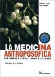 La Medicina Antroposofica — Libro